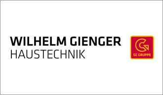 Wilhelm Gienger Haustechnik