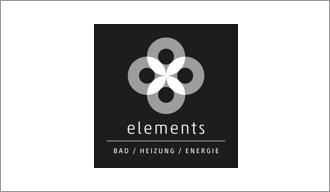 Gienger Elements
